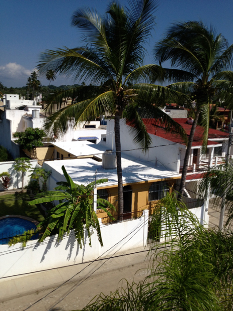 Casa-Las-Palmas-Tropical-Vacation-Rental-Barra-de-Navidad