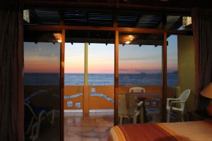 Sunset-Suite-Casa-Chips-Romantic-Sunset-View